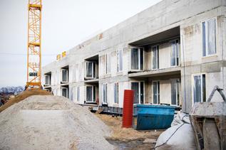 pasadena-foundation-repair-foundation-repair-residential-and-commercial-2