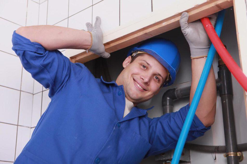 pasadena-foundation-repair-sewer-line-repair1_orig