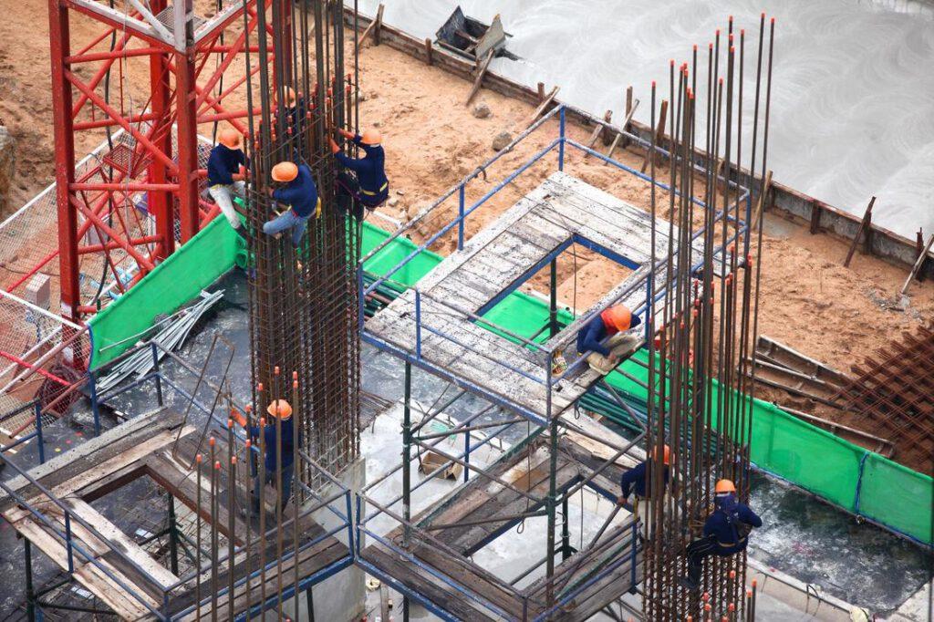 pasadena-foundation-repair-structural-repairs1_orig