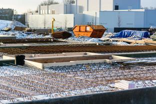 pasadena-foundation-repair-structural-repairs2